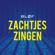 EUROPESE OMROEP | Zachtjes Zingen (Giraff Remix) - BLØF