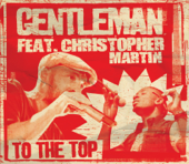 To the Top (feat. Christopher Martin) [Radio Version]