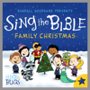 Sing the Bible: Family Christmas - Randall Goodgame & Slugs & Bugs