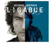 Secondo Tempo (Deluxe) - Ligabue