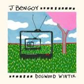 J Bengoy - So Good (I Could Die)