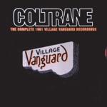 John Coltrane - India