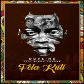 Fela kuti (feat. Binho Capone)