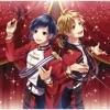 夢ファンファーレ (Type RED) - EP