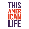 #629 :Expect Delays - This American Life