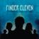 Finger Eleven Paralyzer - Finger Eleven