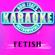 Fetish (Originally Performed by Selena Gomez) [Instrumental Karaoke Version] - Now That's Karaoke Instrumentals
