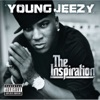 The Inspiration (Bonus Track Version), Young Jeezy