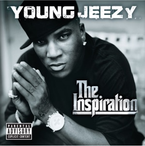 Young Jeezy featuring R. Kelly - Go Getta feat. R. Kelly