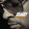 That Girl - Shaggy & Maxi Priest