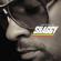 In the Summertime (feat. Rayvon) - Shaggy - Shaggy