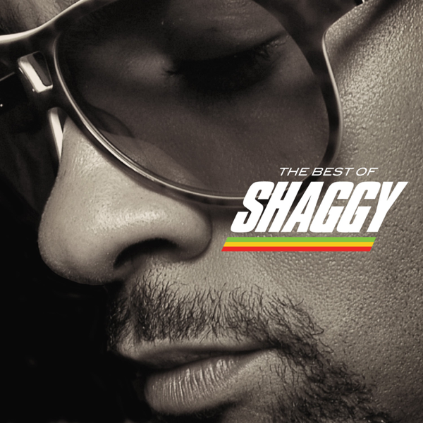 ‎The Best of Shaggy by Shaggy