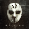 Angerfist - Creed of Chaos (feat. Nolz) ilustración