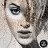 Betta Lemme - Bambola обложка