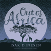 Isak Dinesen - Out of Africa  artwork