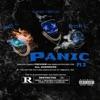 Sheff G, Sleepy Hallow & Fresh G - Panic Pt 3 Song Lyrics