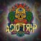 Acid Trip 2019 - Single