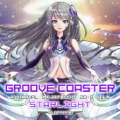 Groove Coaster (Original Soundtrack) 2018 Vol.2