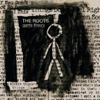 The Roots - Here I Come (feat. Dice Raw & Malik B.) ilustración