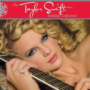 The Taylor Swift Holiday Collection - EP - Taylor Swift - Taylor Swift