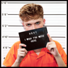 I Wish You Were Here HRVY