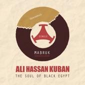 Ali Hassan Kuban - Mabruk