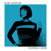 Elise LeGrow - You Can't Judge A Book By The Cover / You Can't Catch Me