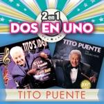 Tito Puente & Celia Cruz - Celia Y Tito