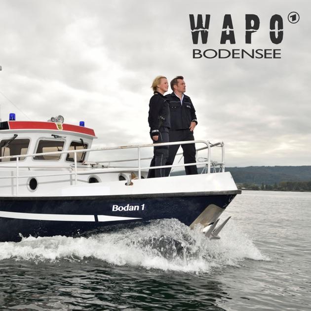 Wapo Bodensee Staffel 4