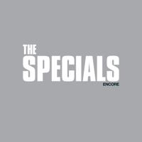 The Specials - Encore (Deluxe) artwork