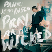 High Hopes-Panic! At the Disco