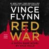 Red War: A Mitch Rapp Novel, Book 17 (Unabridged) AudioBook Download