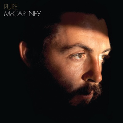Pure McCartney (Deluxe Edition) - Paul McCartney