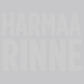 Harmaa Rinne - Teflon Brothers