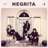 Negrita - Il Gioco artwork