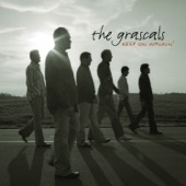 The Grascals - Indiana