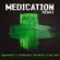 "Medication (Remix) [feat. Stephen Marley, Wiz Khalifa & Ty Dolla $ign] - Damian ""Jr. Gong"" Marley"