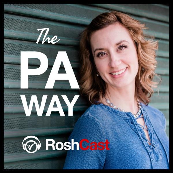 The PA Way