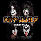 Kiss - Hell Or Hallelujah