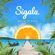 Feels Like Home (feat. Kent Jones) - Sigala, Fuse ODG & Sean Paul