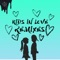 Kids in Love (feat. The Night Game) - Kygo lyrics