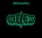 Farewell (8186 Live) [2017 Remaster] - Loudness