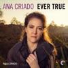 Ana Criado & Omnia - No One Home