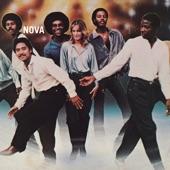 """Nova - Can We Do It Good (7"""" Edit)"""