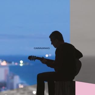 Caravanas – Chico Buarque