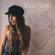 Wild Heart - Emma Beau