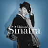 Frank Sinatra - I've Got You Under My Skin обложка