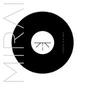 Anděl - Mirai