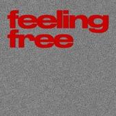 LEISURE - Feeling Free