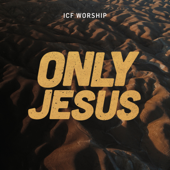 Only Jesus (How Great) [feat. Sidney Mohede] [Live]